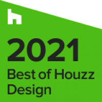 Houzz Design 2021